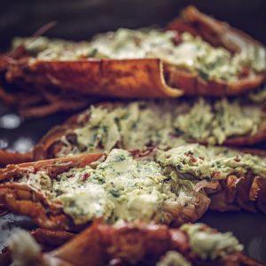 Lobster Abu Dhabi